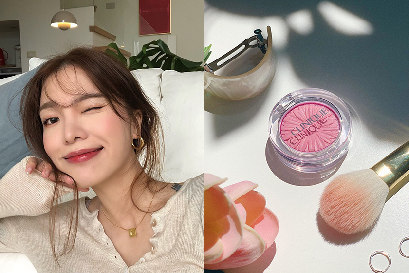 clinique-cheek-pop-flower-blush