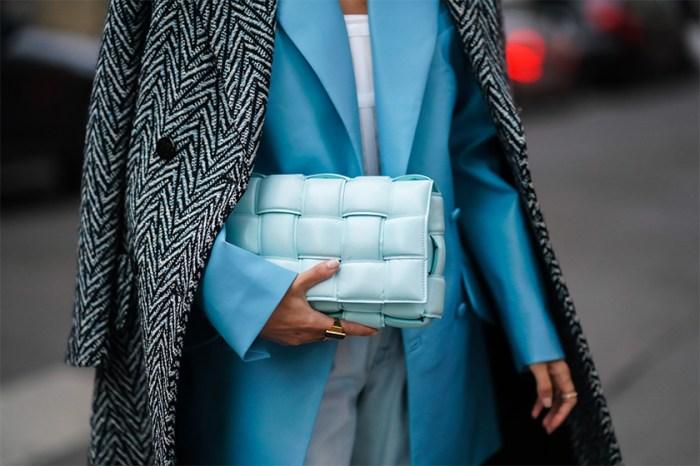 第一名人氣超過手袋:數據顯示 2019 新一季最受歡迎時尚單品是這些!