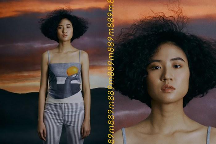 Clockenflap Presents:台灣大熱 R&B 女伶 9m88 來香港開演唱會了!