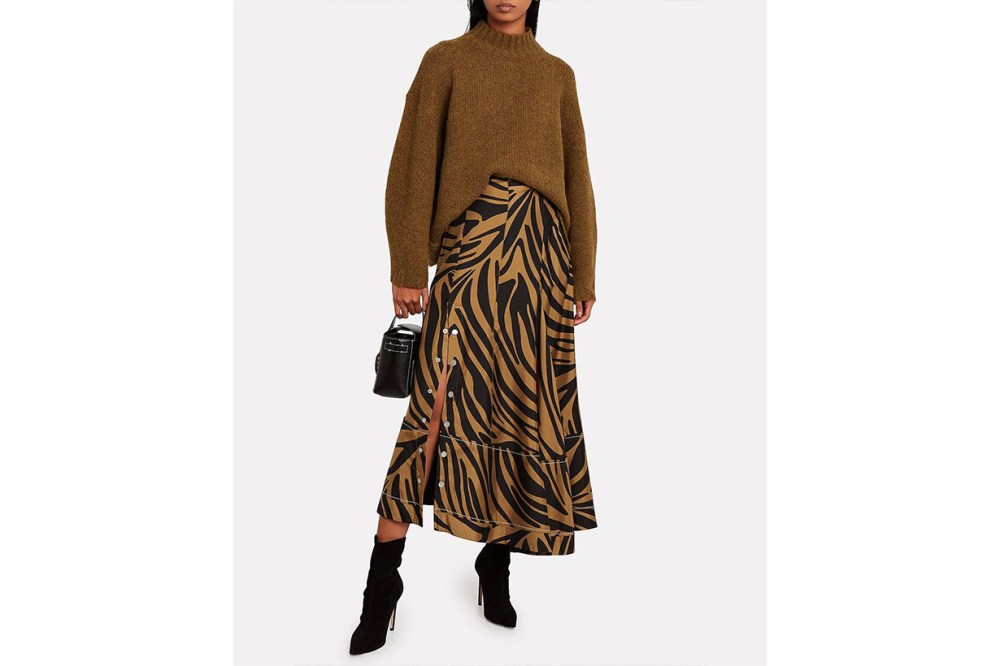 3.1-PhillipLim-zebra