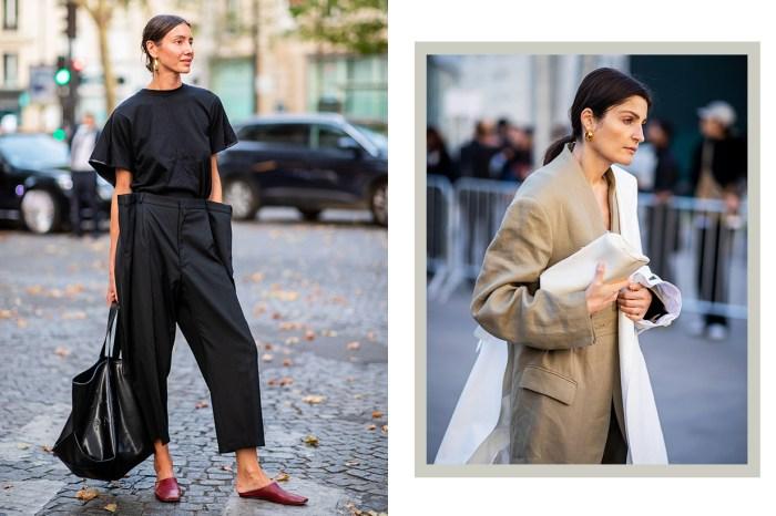 女生一生必需的 7 款手袋:投資在對的款式,不再衝動亂買!