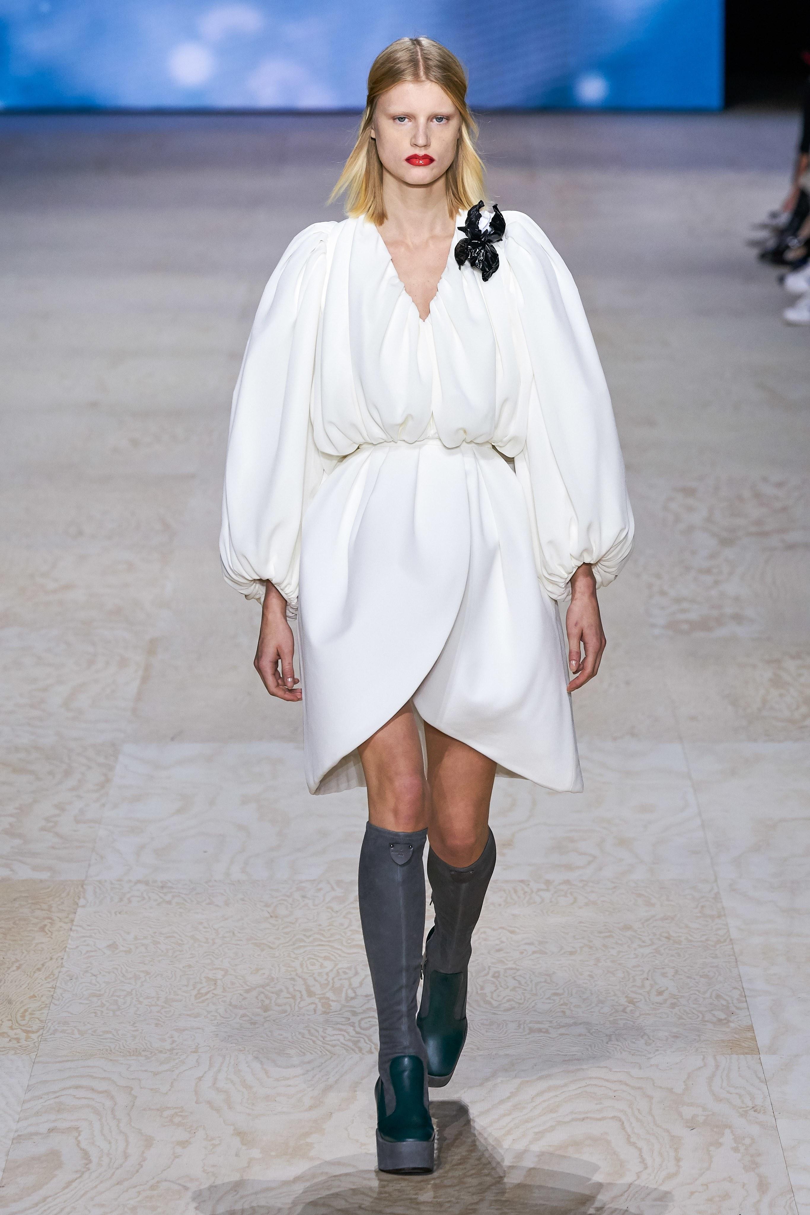 Louis vuitton spring 2020 ready to wear