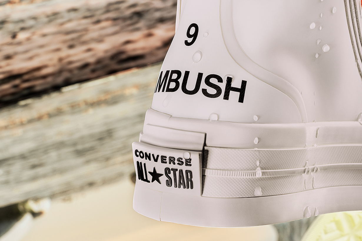 ambush-converse-sneakers