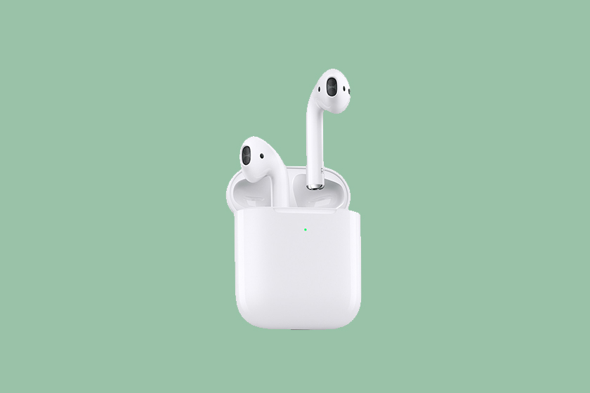 apple airpods replaced battery service for less how to