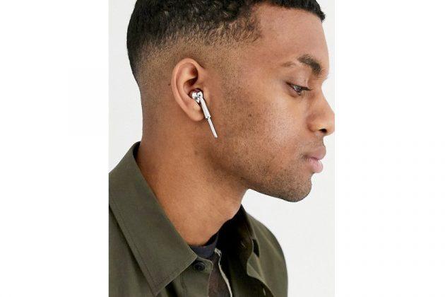 airpods asos accessory headphone