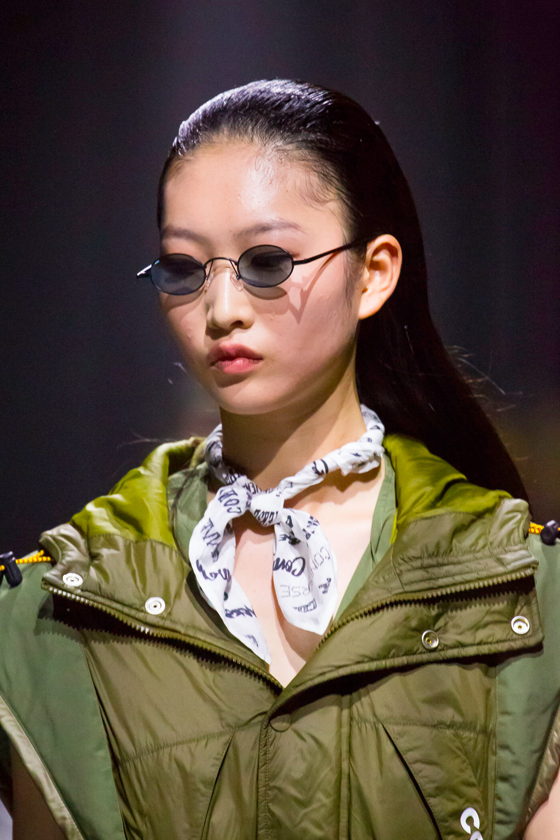 converse feng chen wang chunk 70 shanghai fashion week