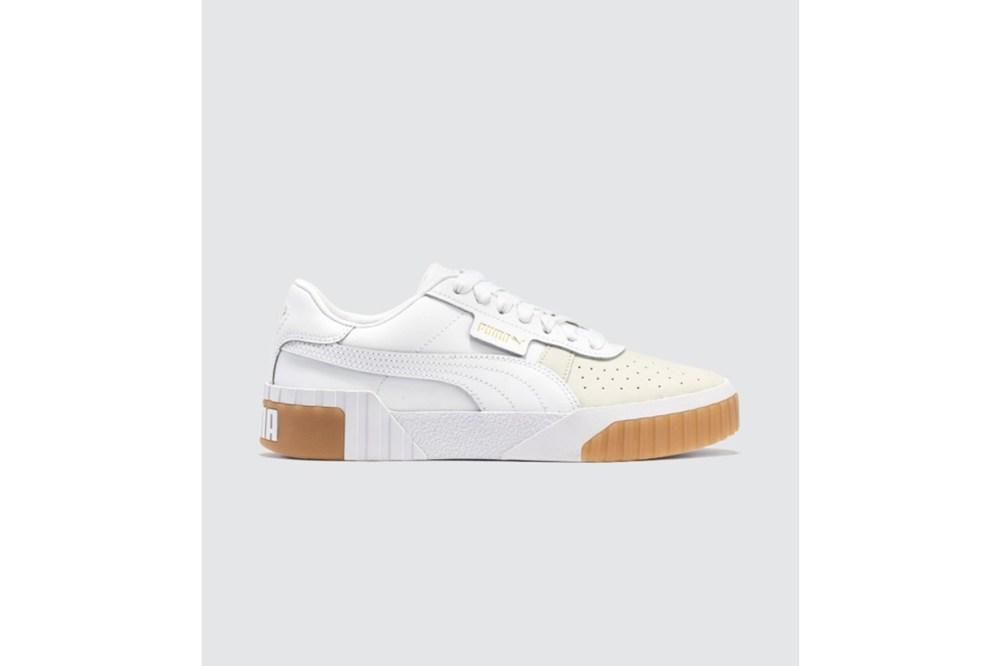 Cali Exotic Women's Sneaker