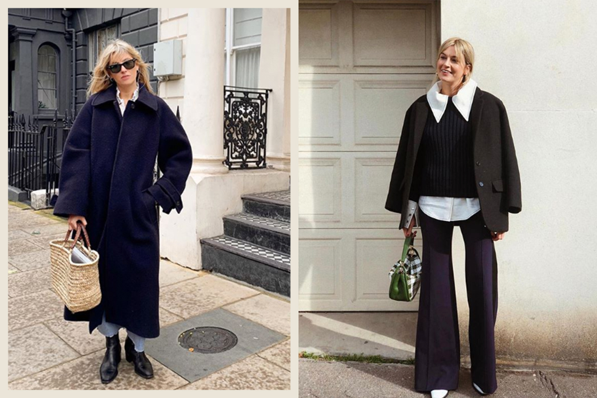 Camille Charriere Shares 7 French Style Must-Have Pieces