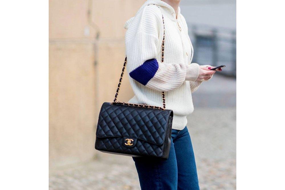 Chanel-flap-bag-01