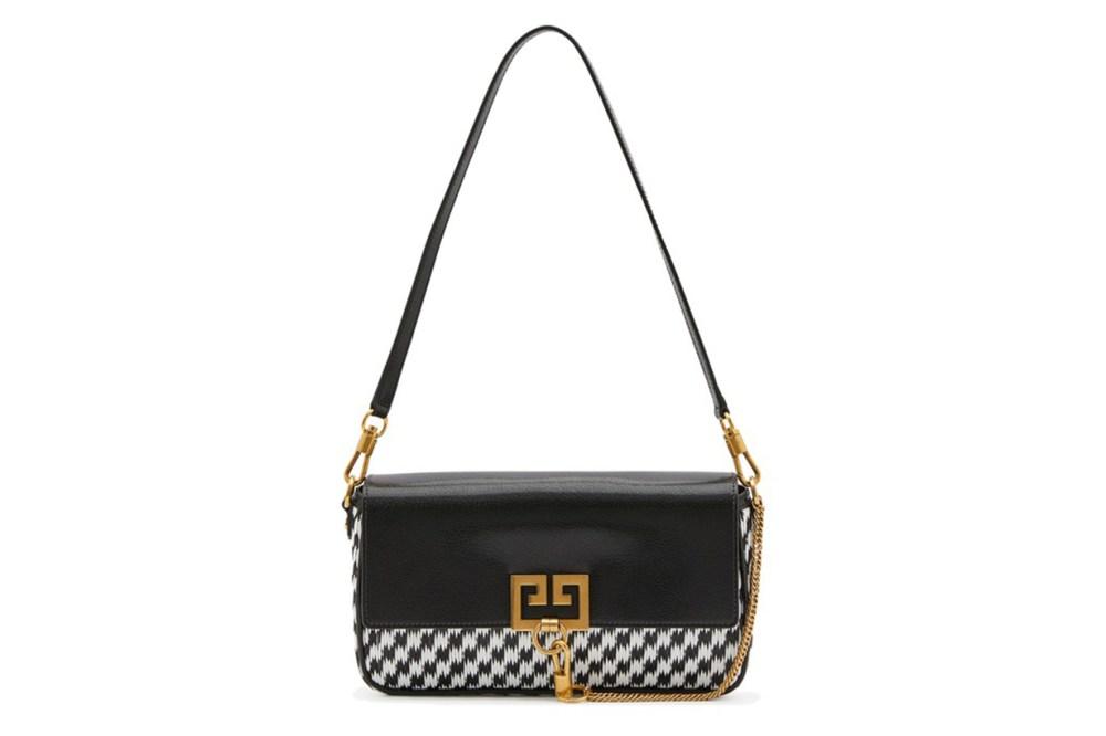 Charm Handbag