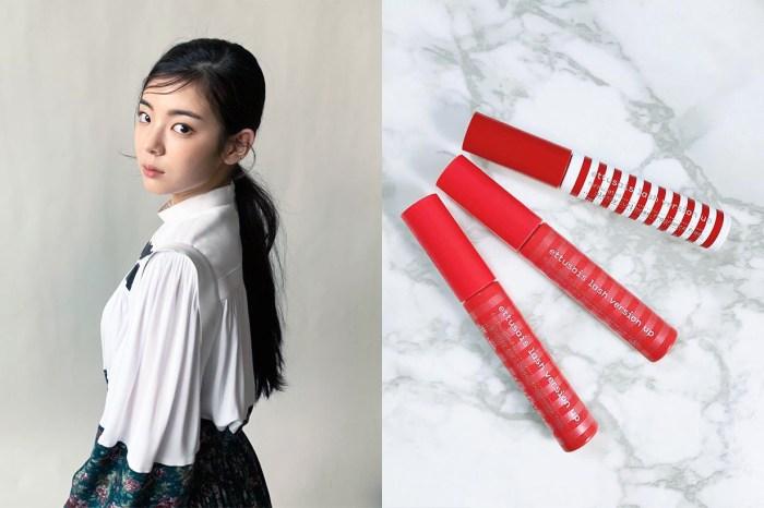 Cosme 熱賣睫毛液排行榜:不用夾也可以讓睫毛翹起來一整天!