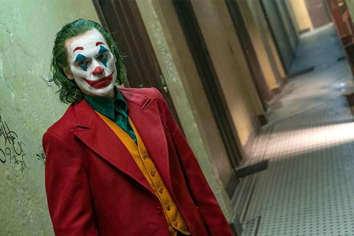 結局峰迴路轉!才剛確認《Joker 2》的消息,這邊導演卻立即否認!