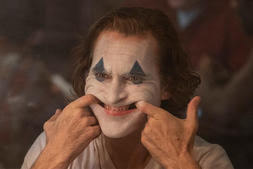 dc joker box office records r rated movies deadpool ryan reynolds