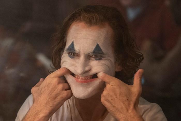 《Joker》成為史上最高票房的限制級電影,卻惹來 Ryan Reynolds 髒話一句!