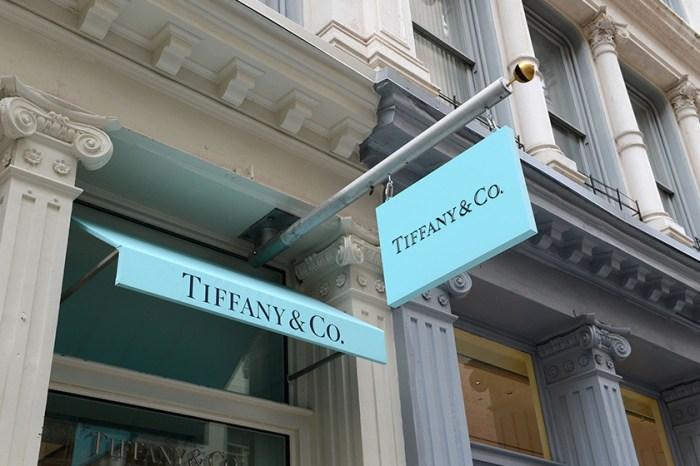 LVMH 傳出有意收購 Tiffany&Co.,開價 145 億美元卻遭拒絕?