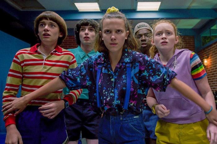 作為下一部的追劇清單參考,Netflix 公佈 2019 最受到歡迎原創影集 Top10!