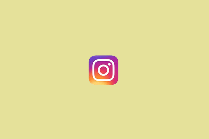 instagram following feature removal