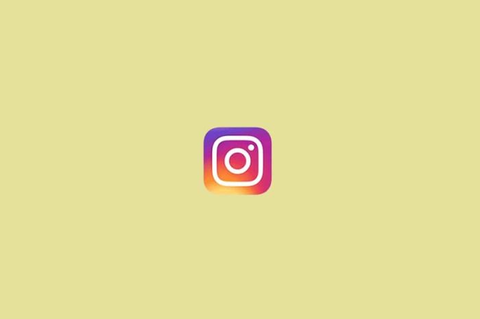 Instagram 稍早正式宣佈最快將於本週刪除觀看「Following」動態功能!