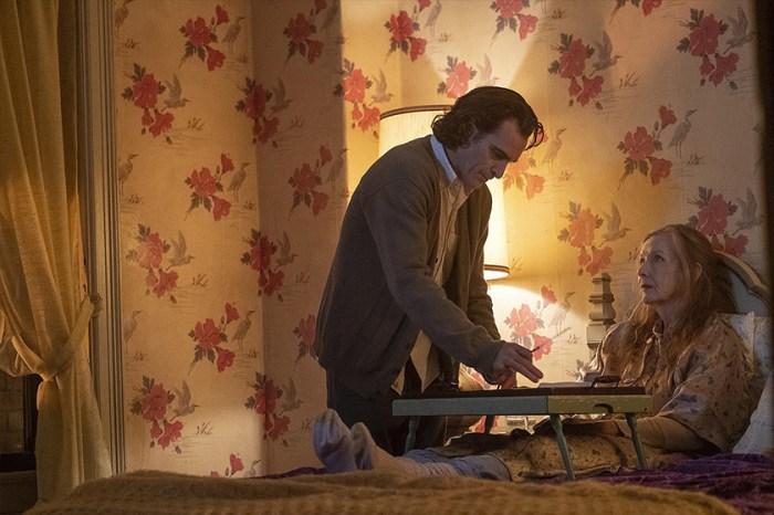 【有雷慎入】《Joker》電影中尚未解開的重要疑團:究竟小丑的生父是誰?