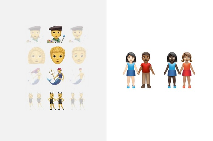 iOS 13.2 更新:幫 iPhone 11 相機再升級、Emoji 性別不再只有男 / 女之分!