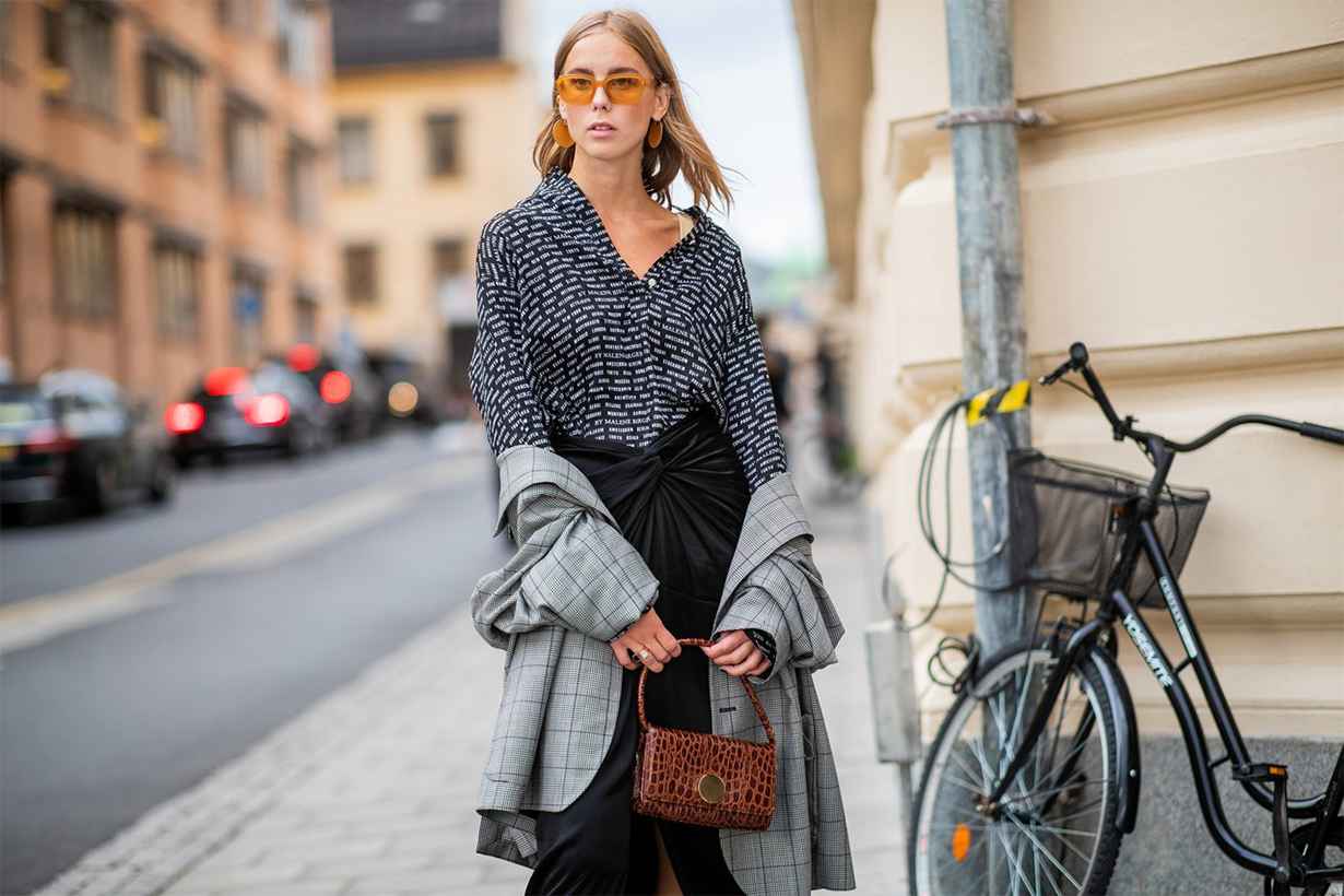 4 Fall Accessories That Look So Expensive