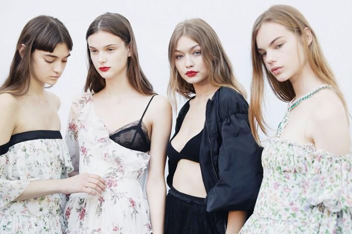 假若你只能擁有一支唇膏,時尚圈中人的選擇會是?
