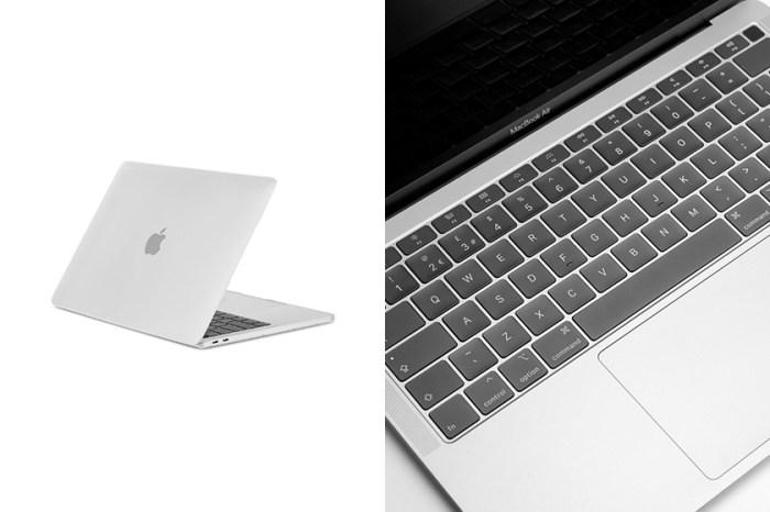 蘋果傳出可能將於 2020 年淘汰 Macbook 蝶式鍵盤,不用再擔心手感問題了!
