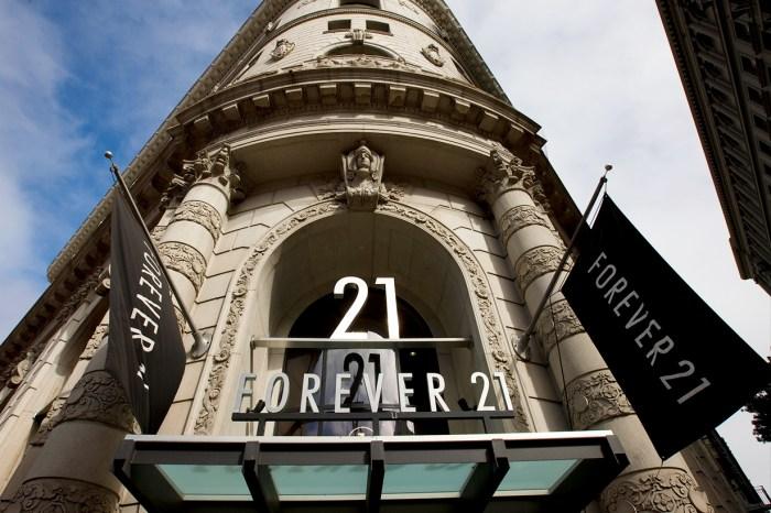 不是快時尚的錯:Forever 21 從輝煌到衰落,創辦人一家難辭其咎?