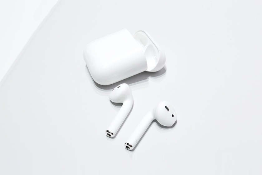 airpods 3 called airpods pro release date price