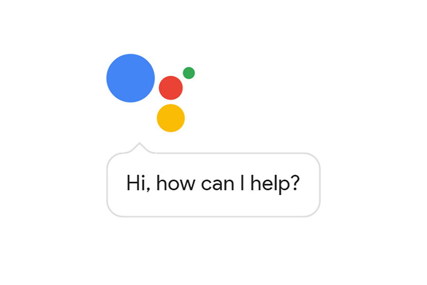 google assistant new features 2019