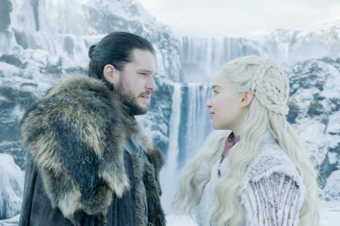 《Game of Thrones》第一部前傳未播直接腰斬,HBO 改以龍族故事重拍!