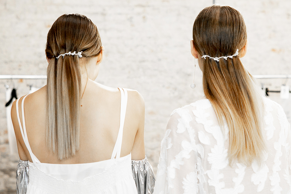 Hair Shampoo Conditioner Hair Care Tips Thin Hair Thick Hair Color Treated Hair Dry Hair