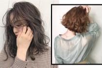 頭髮愈剪愈易長?歐美髮型師破解謬誤!