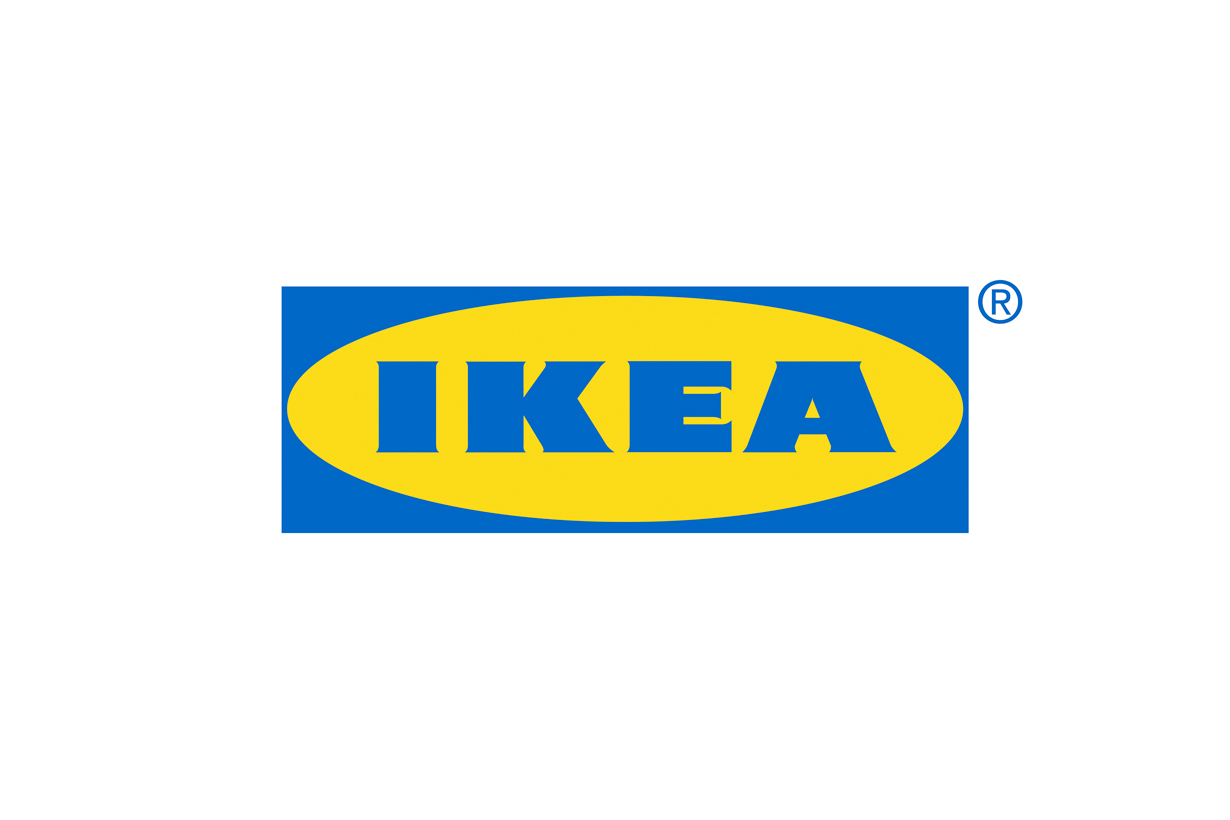 ikea right way to pronunciation sweden
