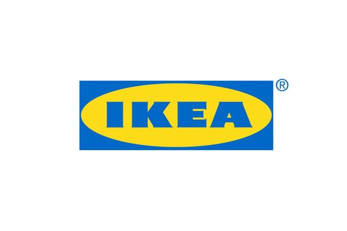 冷知識大解密:25 年以來,你都唸對「IKEA」了嗎?