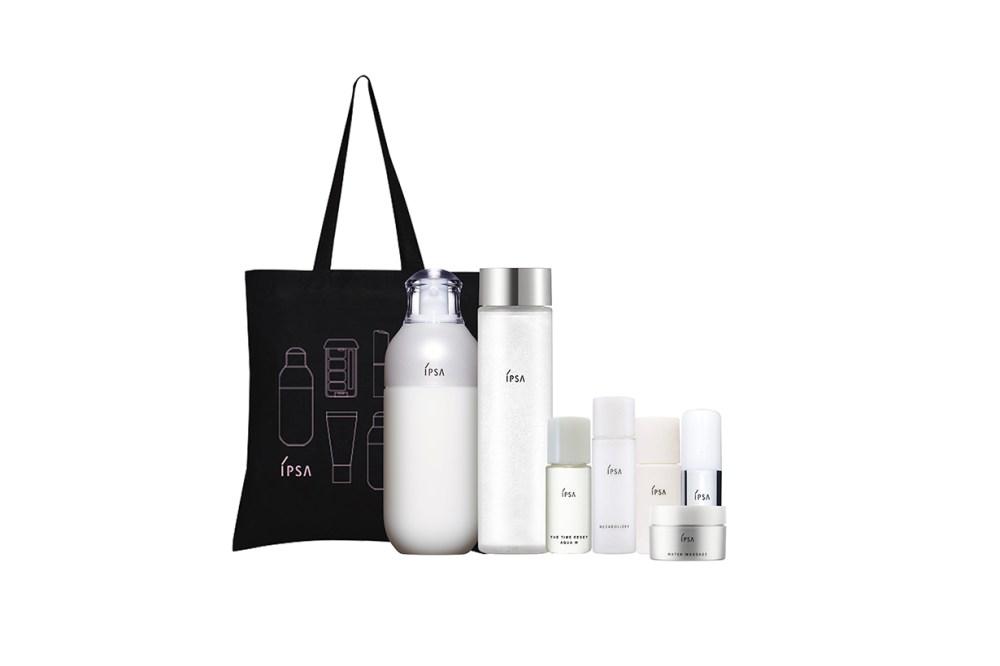 IPSA Metabolizer Kit