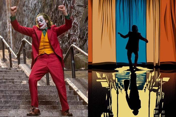 超越經典:儘管被批評煽動犯罪,《Joker》首週全球票房打破電影紀錄!