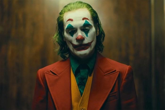 《Joker》熱潮持續蔓延!Starbucks 最新 Secret Menu 出現小丑星冰樂