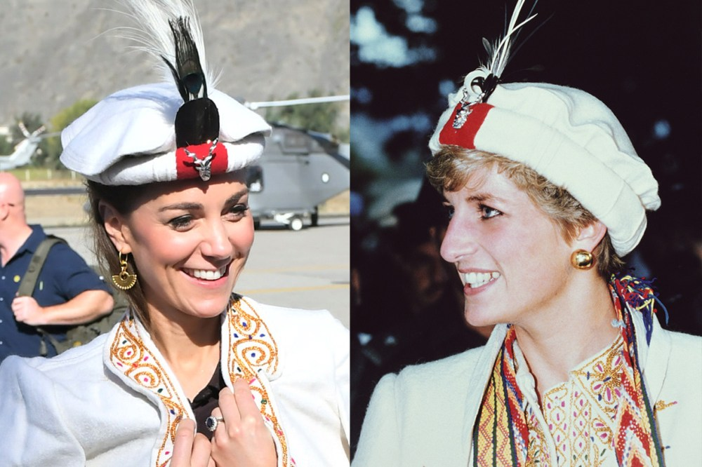 Kate-Middleton-Princess-diana