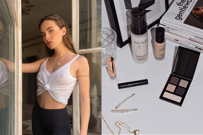 自然裸妝竟不再流行?最新趨勢的精緻高訂感美妝重在 3 個要點!
