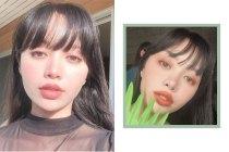 逾 10 億瀏覽量、第一代美妝 YouTuber:Michelle Phan 消失後去哪裏了?