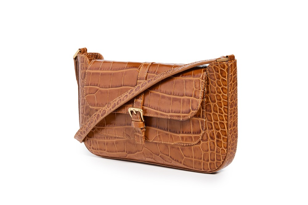 Miranda Bag