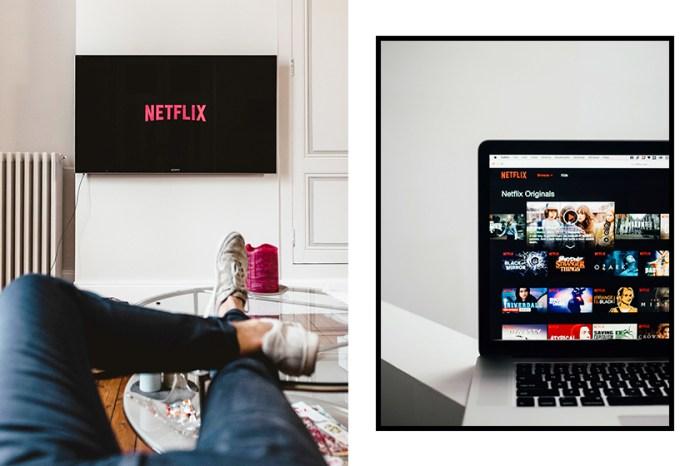 Netflix 有意推出這個新功能,卻被荷里活演員及電影人狠批!