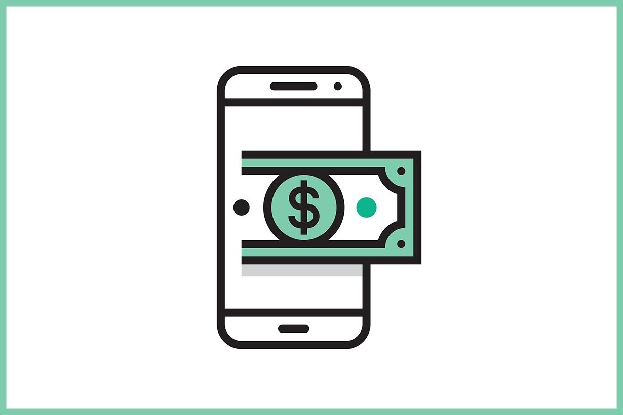 the 3 Best Personal Finance Apps 2019