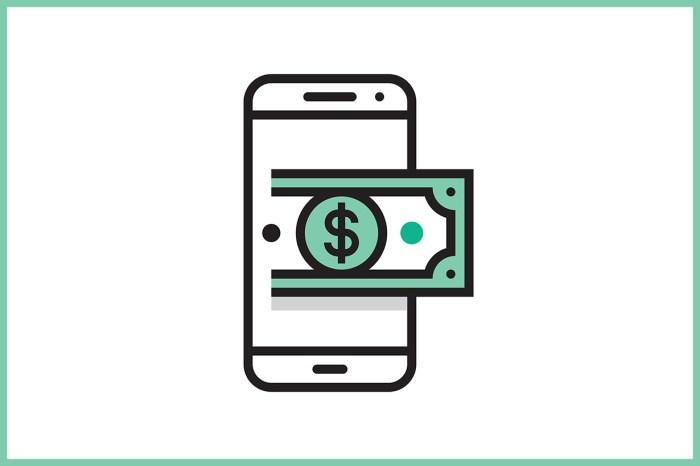 漫無目的地儲錢,不如借助這 3 個理財 App!