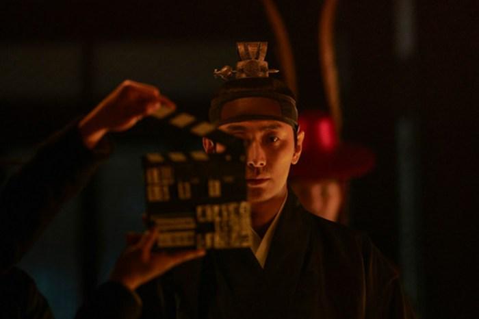 《李屍朝鮮》第二季開播日期確定公開,由演員們親自宣佈回歸!