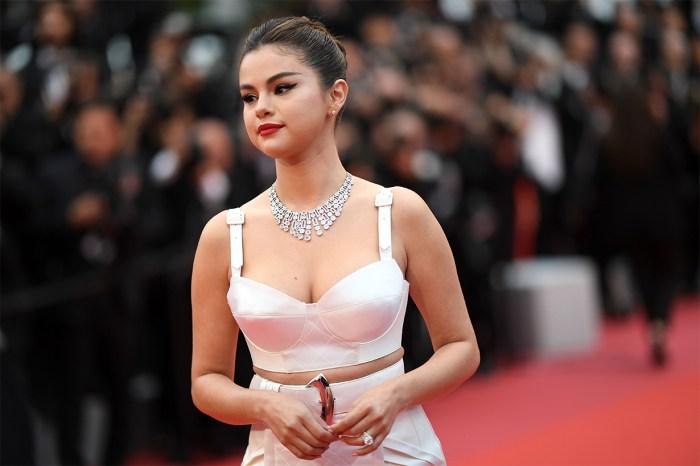 Selena Gomez 隔天又推出新歌,歌詞被指跟 Justin Bieber 有關…