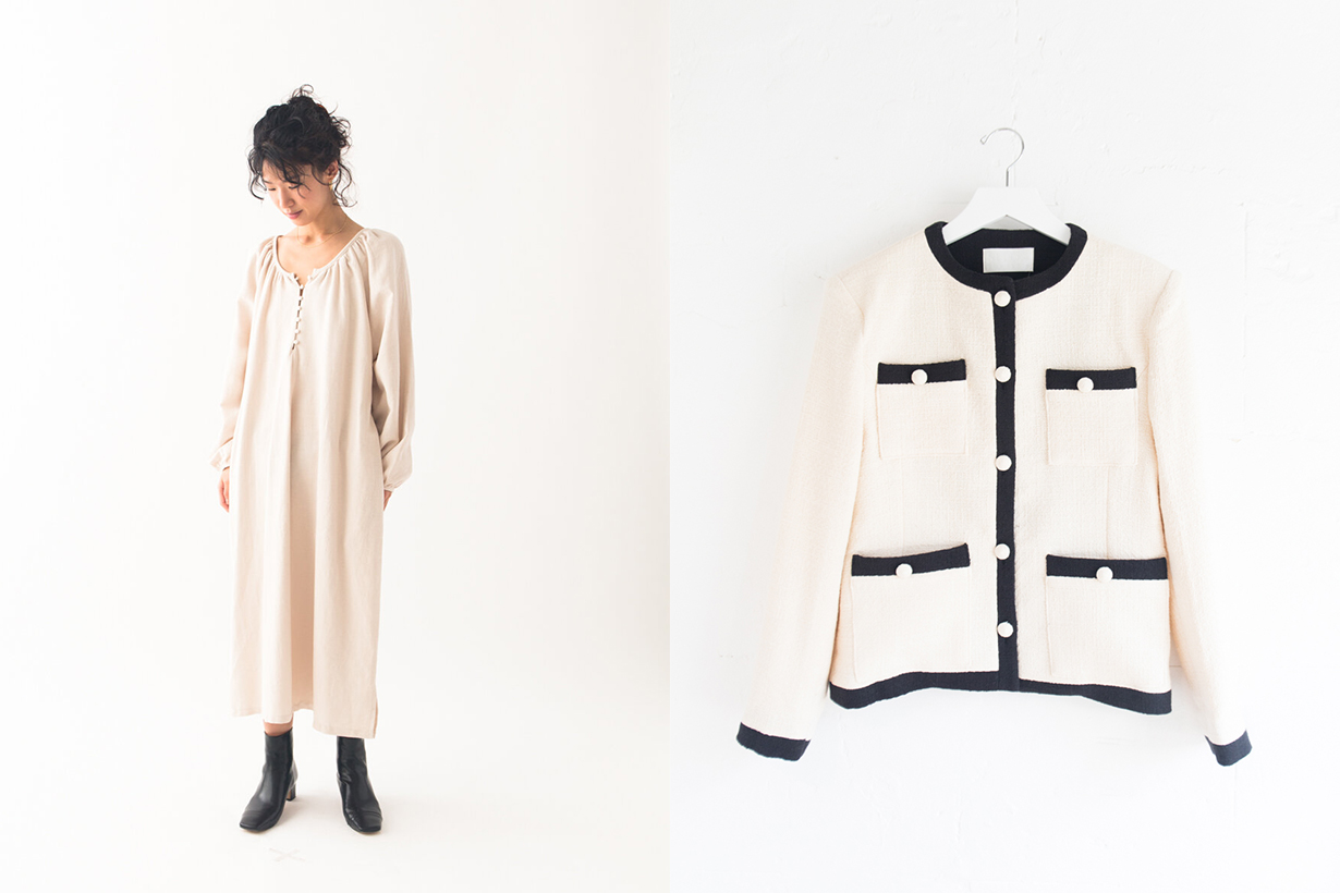 Shop Pêche Is Making Korean Fashion More Accessible to Everyone