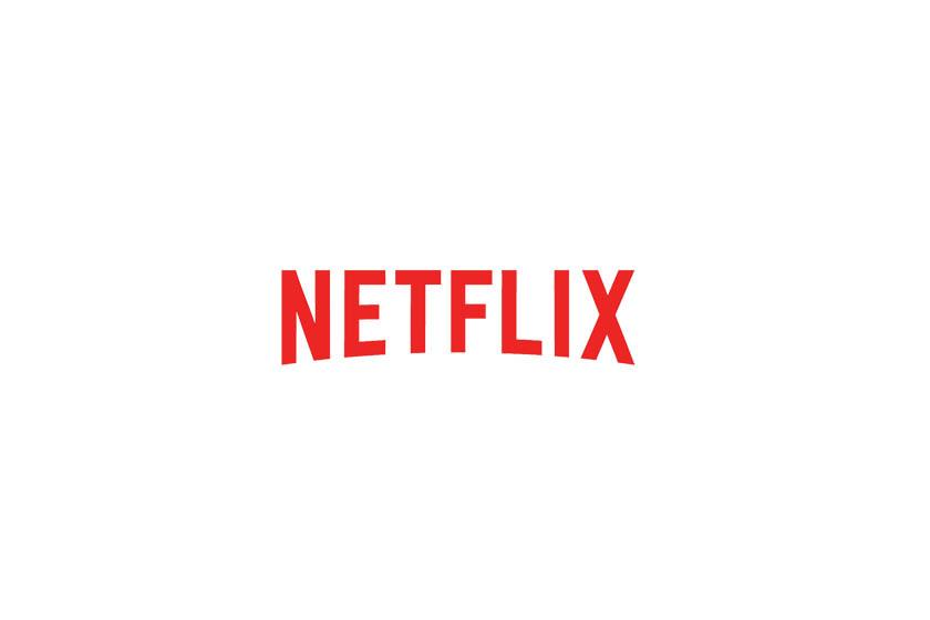 netflix password sharing crack down cross account streaming