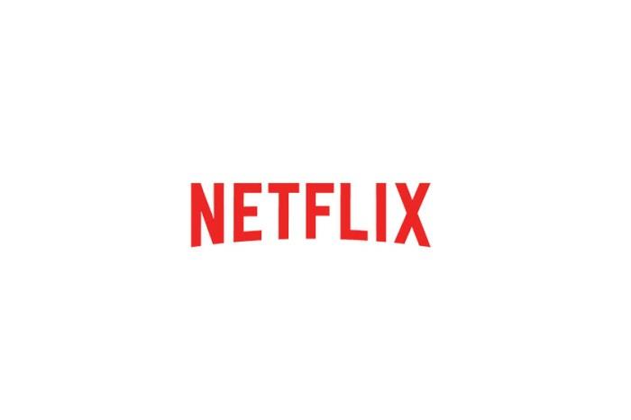 消息透露:Netflix 將會嚴格限制用戶帳號共享,朋友間的共用模式將面臨終點?